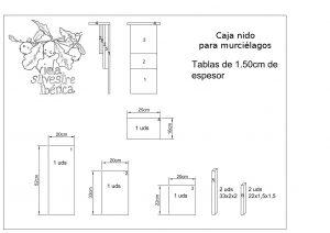 plano_refugio_para_murciélagos