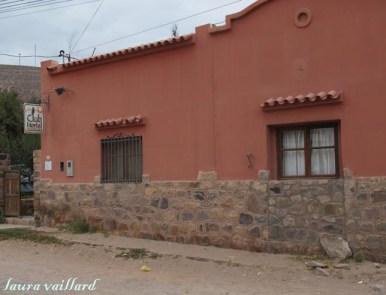 club-hostel-tilcara