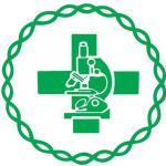 logo_biomed