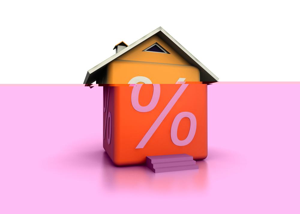prix-immobilier2