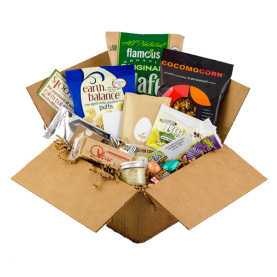 march-box-transparent-small