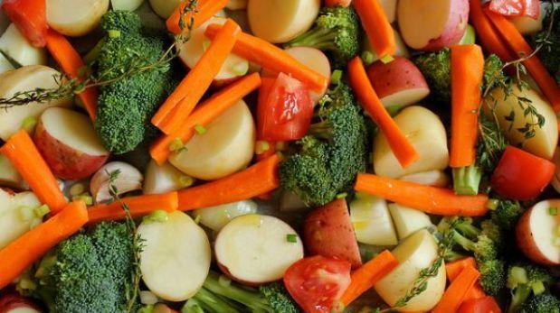 Llega a Barcelona foodStories, una nueva propuesta para hacer la compra por recetas y evitar  el desperdicio de alimentos