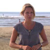 Anne van der Meer