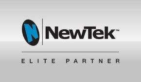 NewTek – TriCaster