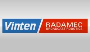 Vinten / Radamec