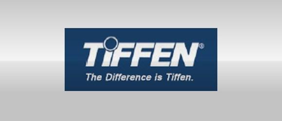 Tiffen