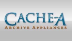 Cache-A