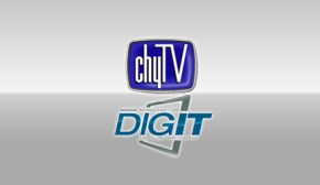 Chy-TV