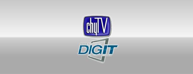 Chy-TV