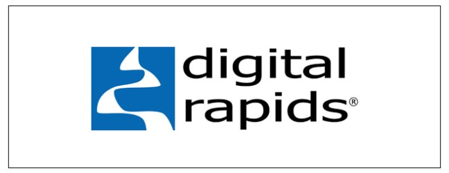Award Winning Digital Rapids :: Live Encoders for Multi-screen