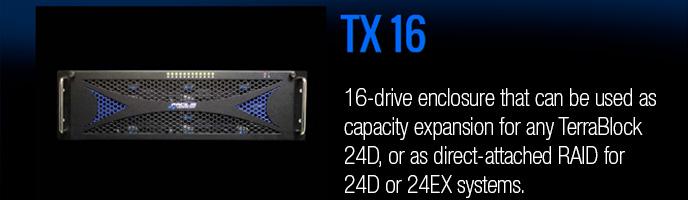 article-2013-Facilis-TX16
