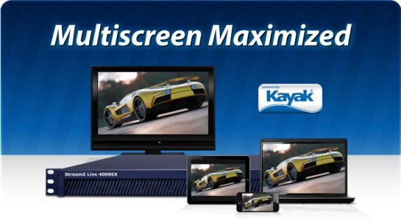Products_Land_MultiscreenMaximized