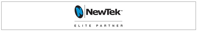 article-2014-NewTek-elite-partner