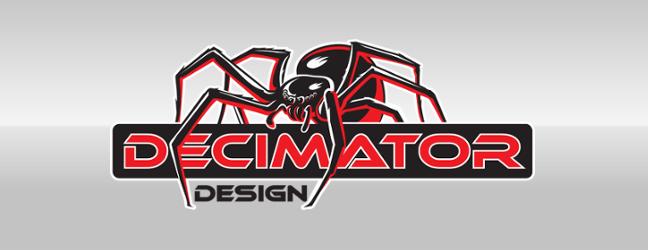 Decimator Design