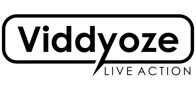 https://i2.wp.com/viddyoze.com.s3.amazonaws.com/Viddyoze%20Live%20Action%202.png?resize=640%2C290