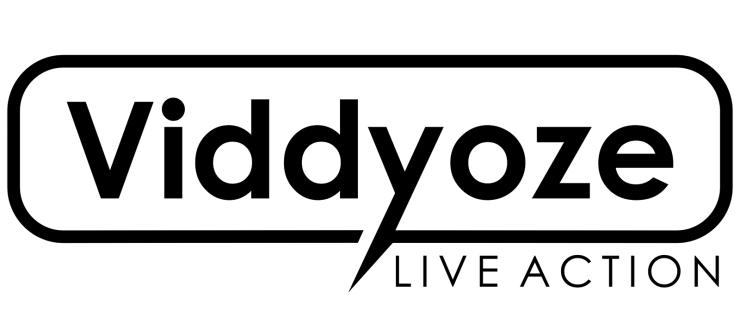 https://i2.wp.com/viddyoze.com.s3.amazonaws.com/Viddyoze%20Live%20Action%202.png?resize=740%2C336