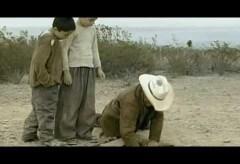 Cortometraje Mexicano: El Pozo