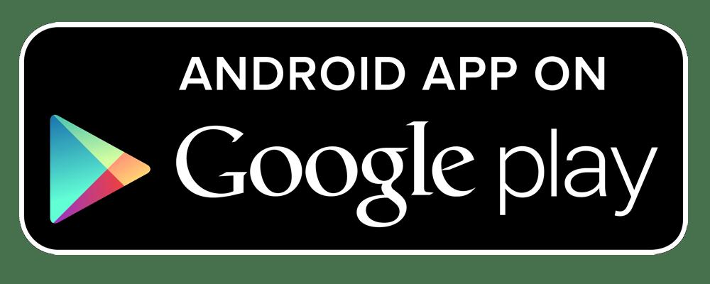 https://play.google.com/store/apps/details?id=com.axle.intersync.viden&hl=en