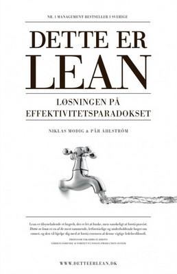 lean-boger-litteratur-dette-er-lean
