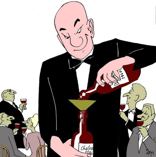 """Lean Er Ikke Blot """"gammel Vin På Nye Flasker"""" – Lean Er Ikke Blot """"sund Fornuft"""""""