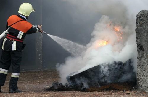 vedligehold-brandslukning