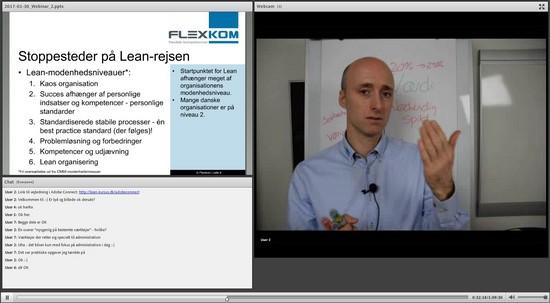 flexkom-webinar-06
