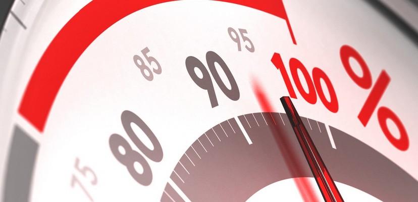 Hvor Langt Er I Med Lean? Prøv Vores Lean Status Test