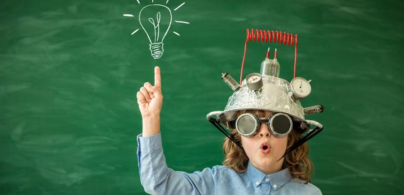 """Hvad Er """"prototyping"""" I Lean Innovation?"""