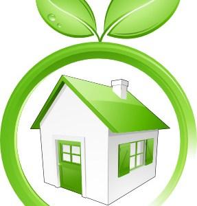 Numerologia: Conocer la energia de tu Casa.