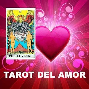 Tarot del Amor Geminis para 2021