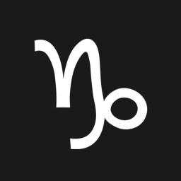 Horoscopo del año Capricornio