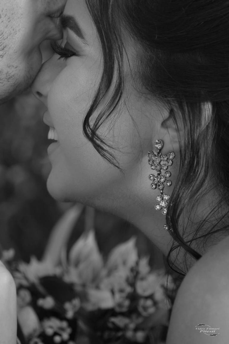 video-filmari-pitesti-ziua-nuntii-14