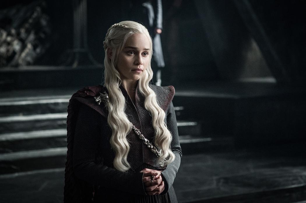 juego de tronos septima temporada hbo serie 17 de julio predicciones resumen