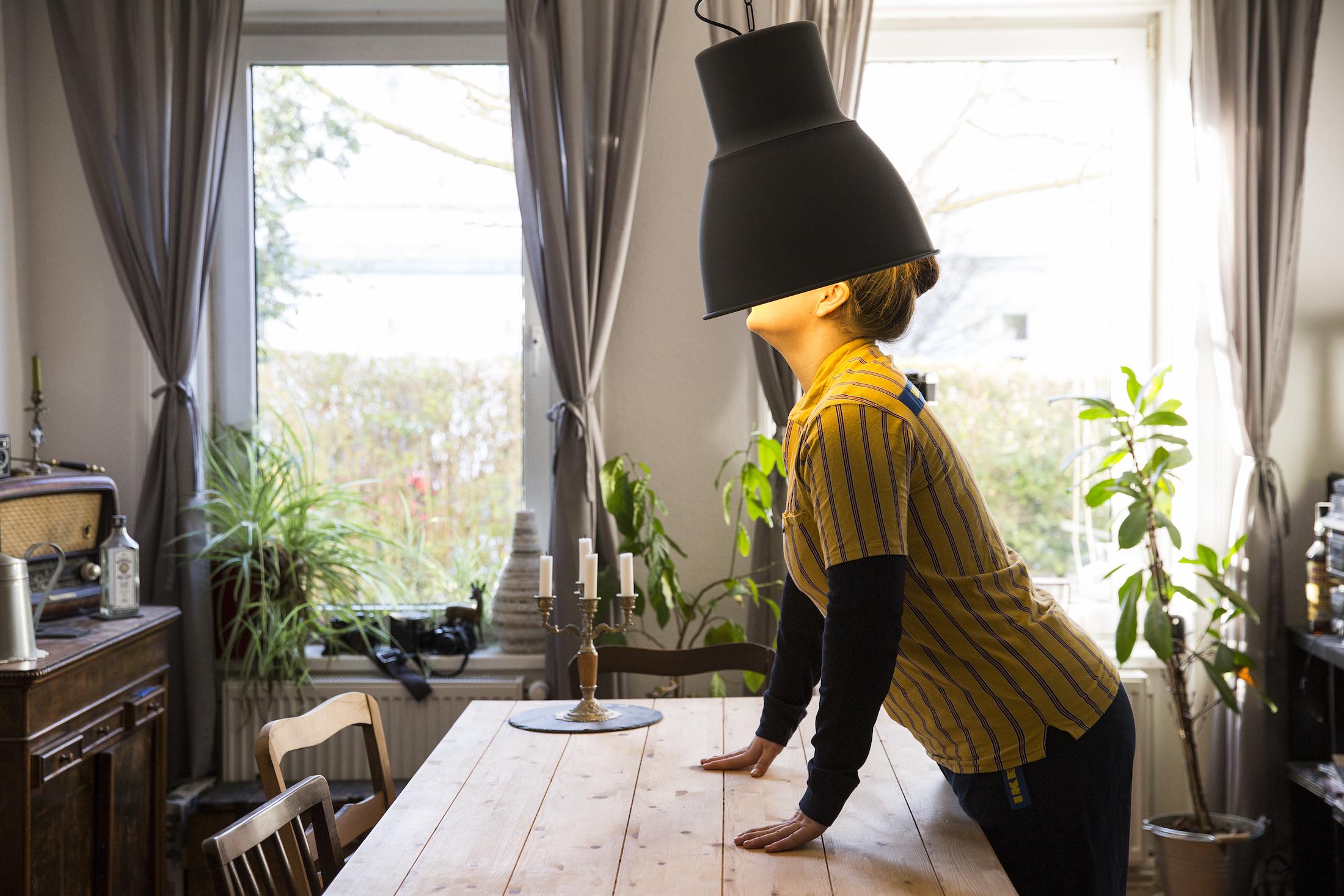 10 Domande Che Hai Sempre Voluto Fare A Un Dipendente Ikea