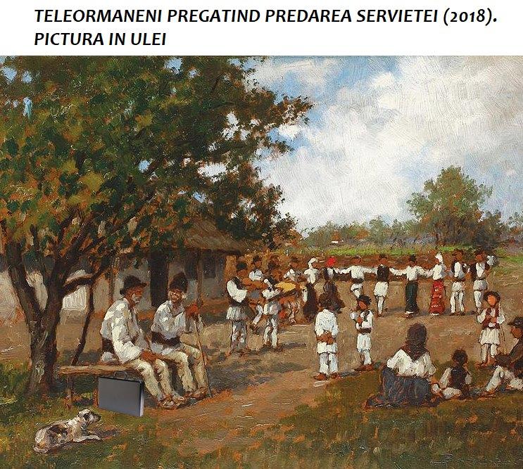 1541330195629-Madalina-Munteanu-Utopia