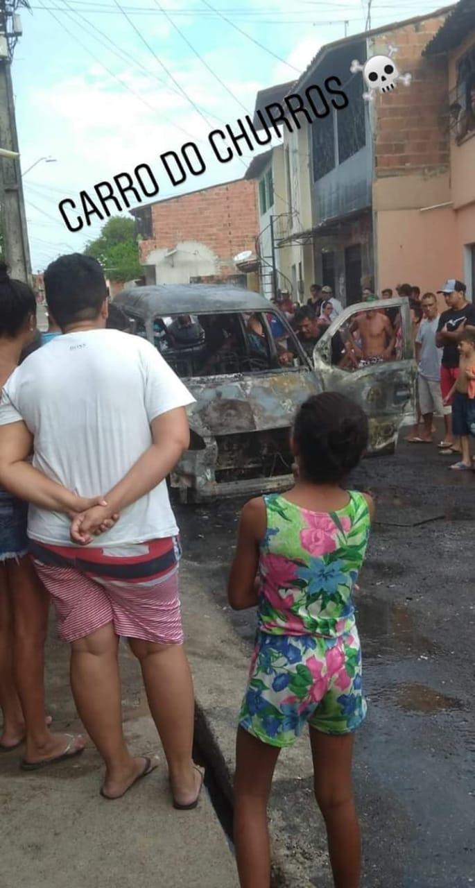 1547036293689-carro-do-churros