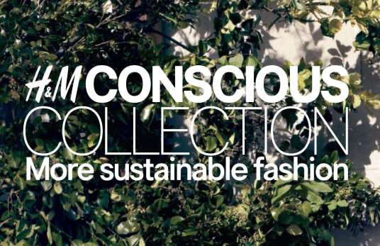 The Fashion Brands Using 'Greenwashing' to Appear Ethical and Sustainable