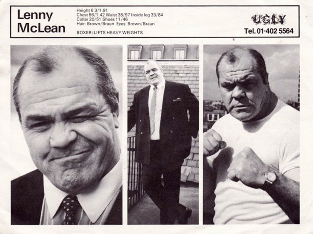 https://i2.wp.com/video-images.vice.com/articles/595d483ae53a72600d1d1104/lede/1499286982921-lenny-mclean-vs-roy-shaw-battle-of-the-guvnors.jpeg?w=1060&ssl=1