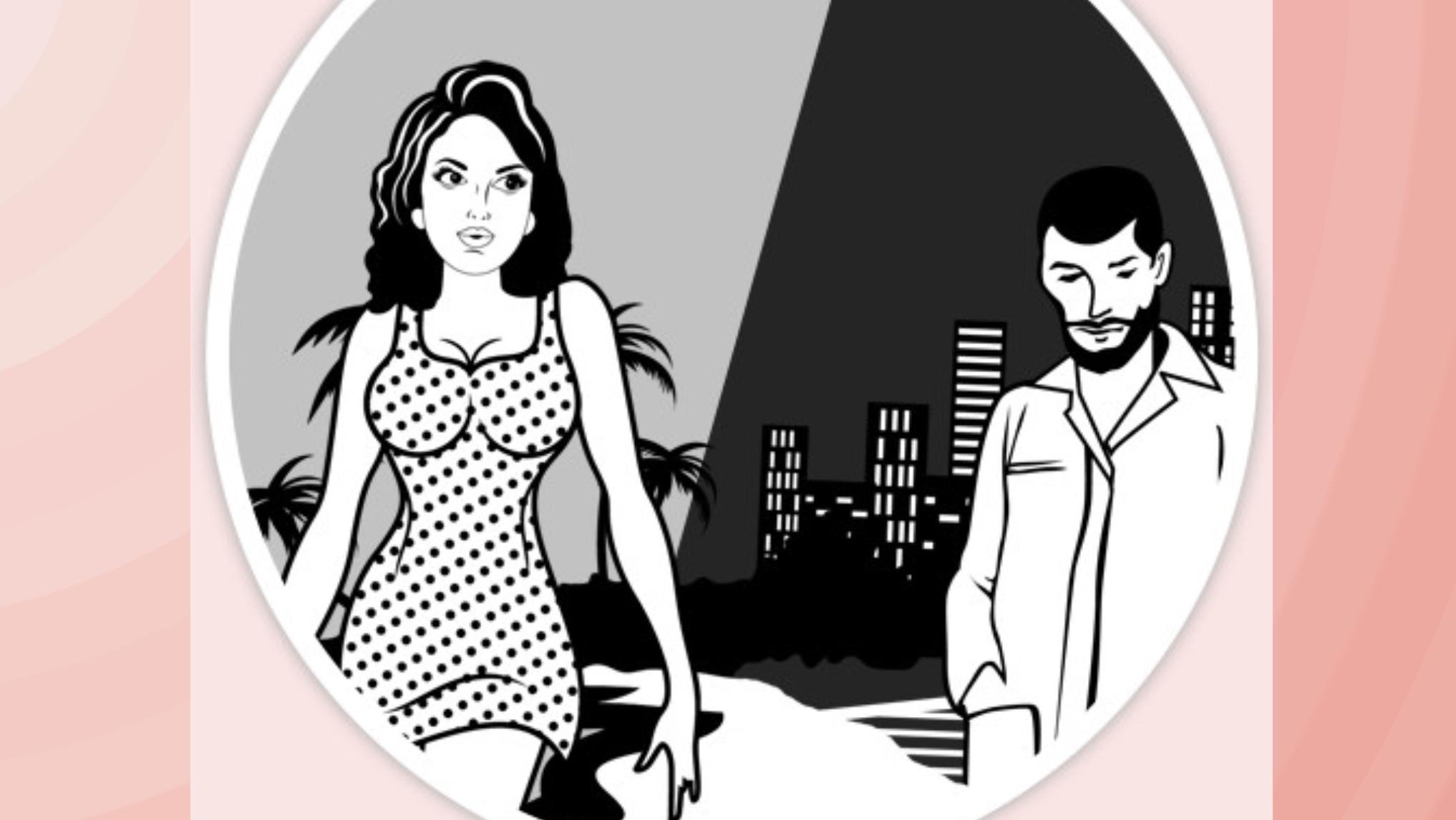 Criador do DeepNude, um aplicativo que despia fotos de mulheres, tirou o produto do ar
