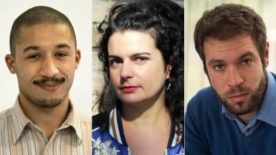 Meski dari Keluarga Yahudi, Kami Berantem sama Ortu soal Isu Israel-Palestina