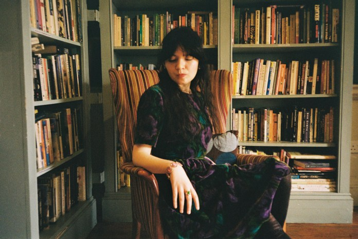 Naoise Dolan is making queer Irish literature exciting again - i-D