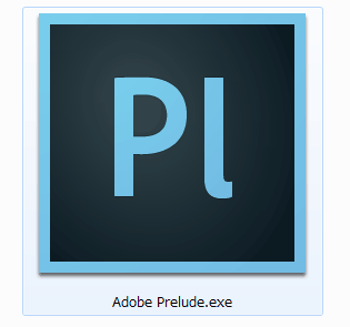 prelude_002