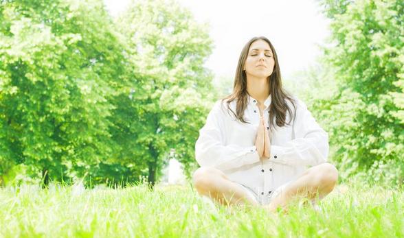 sila-mentalnoj-meditacii