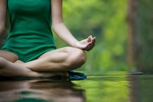 Музыка релакс для медитации