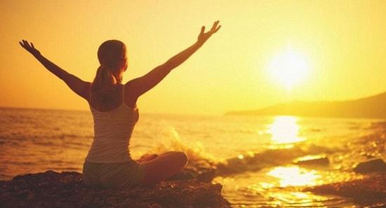 meditacija-utrennjaja