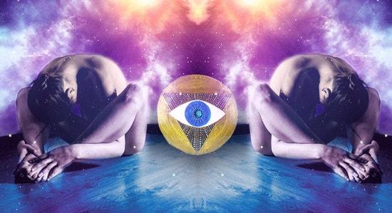 meditacija-dlja-rasslablenija