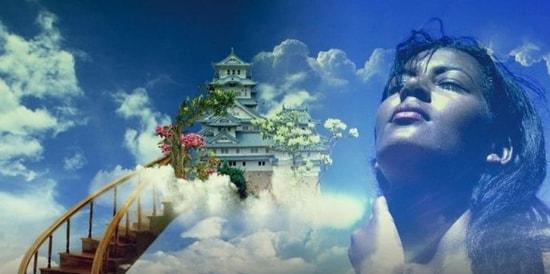 meditacija-vizualizacija