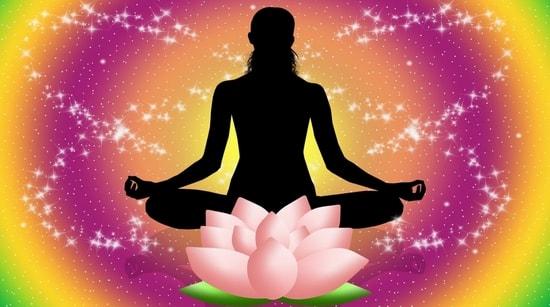 teta-hiling-meditacija
