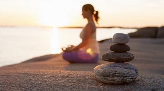 sposoby-meditacii
