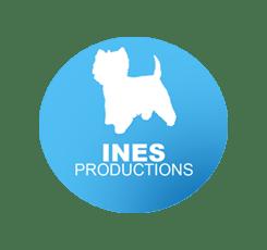 Ines Production, reportage videos à Albi, dans le Tarn